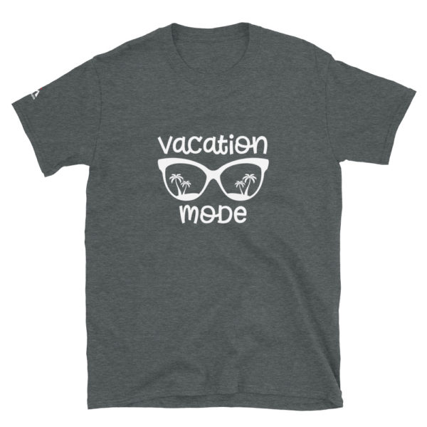 Vacation Mode T-Shirt