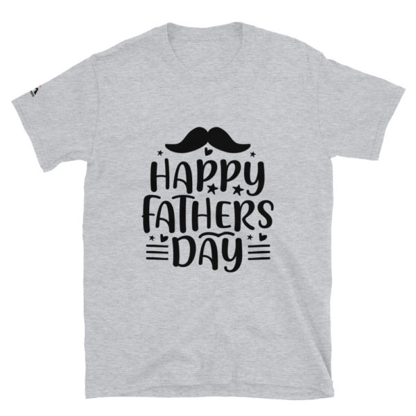 Happy father's day T-Shirt